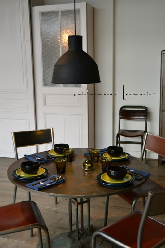 Merci_Paris_table_set