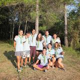 Campaments Estiu Cabanelles 2014 - IMG_0514.JPG