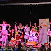 DanceFoundation_Heimertingen_4074_b.jpg