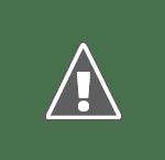 paine de casa Cât costă o pâine de casă făcută cu aparat de făcut pâine ?