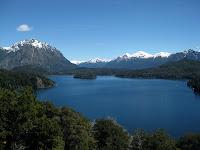 Wowsa! Panorama Point - Bariloche
