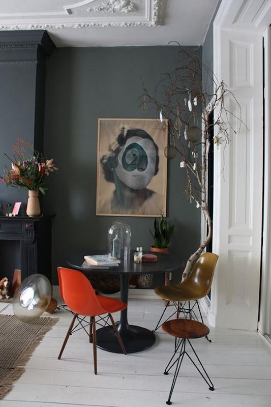 Living_room_11