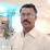 sivarami reddy's profile photo