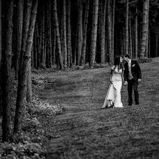 Wedding photographer Ákos Erdélyi (erdelyi). Photo of 06.07.2018