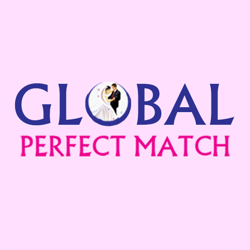 Global Perfect Match