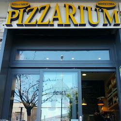 Pizzarium's profile photo