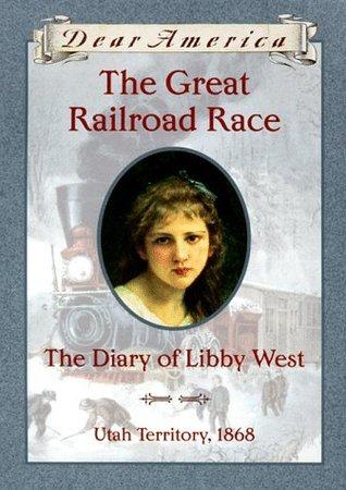 [The+Great+Railroad+Race%5B2%5D]