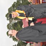 Graduation 2011 - DSC_0251.JPG