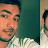 Ombir Kashyap avatar image