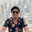 Gaurav Khullar's profile photo