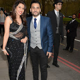 OIC - ENTSIMAGES.COM - Guest at the The 5th Annual Asian Awards 2015 in London 17th April 2015 Photo Mobis Photos/OIC 0203 174 1069