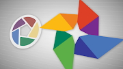 Hướng dẫn cách lấy Google Album ID để upload ảnh vào album