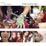 Lips Embroidery - IMG_8808.JPG