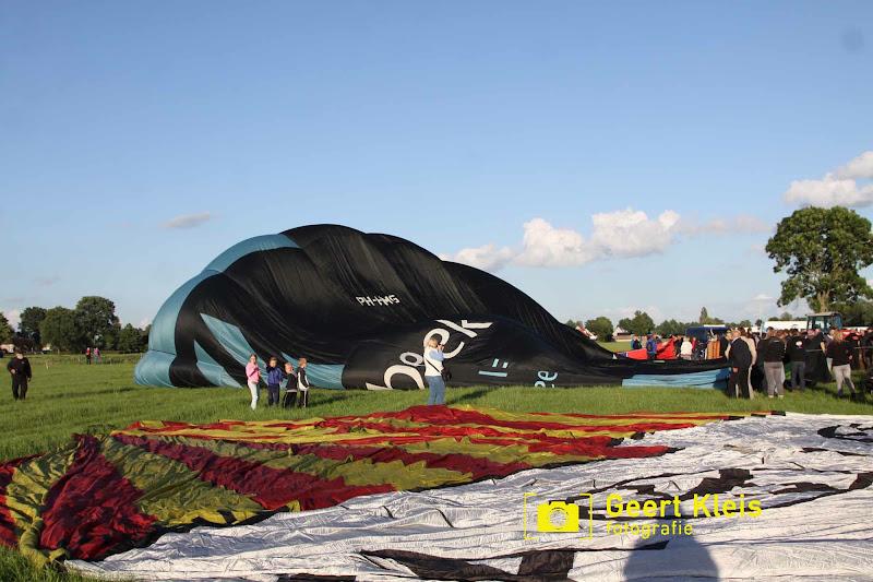 Luchtballonfestival Rouveen - IMG_2603.jpg
