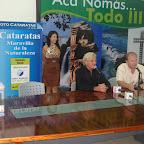 Sergio Denis y Voto Cataratas 008.jpg