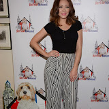 OIC - ENTSIMAGES.COM - Natasha Hamilton  at the Herbie Hound VIP TV launch in London 16th April 2015  Photo Mobis Photos/OIC 0203 174 1069