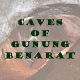 Benarat Caves