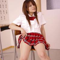 [DGC] No.608 - Karen Kurihara 栗原華恋 (60p) 22.jpg