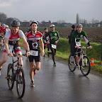 run en bike (64).JPG