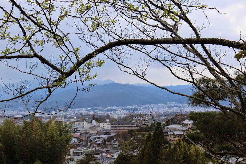 2014 Japan - Dag 8 - marjolein-IMG_1176-0069.JPG