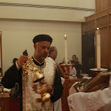 Good Friday 2012 - _MG_0902.JPG