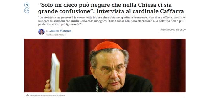 screenshot-www.ilfoglio.it 2017-01-16 00-38-22