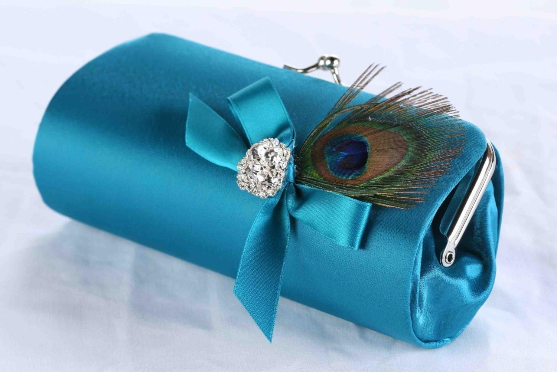 Dilis Blog Teal Grey Wedding