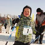 18.02.12 41. Tartu Maraton TILLUsõit ja MINImaraton - AS18VEB12TM_097S.JPG