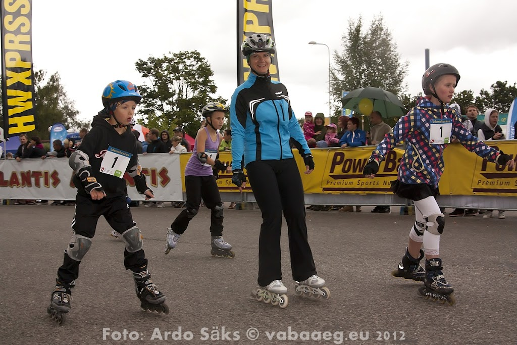 12.08.11 SEB 6. Tartu Rulluisumaraton - TILLU ja MINI + SPRINT - AS20120811RUM_077V.jpg