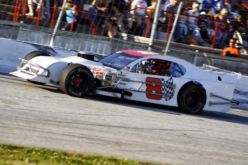 Sauble Speedway - _MG_0257.JPG