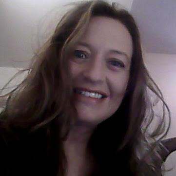 Rebecca Lambert