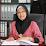 Sazlina Mohd Ramly's profile photo