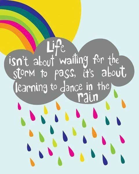 [beautiful-rain-quotes-pictures-12-ab733c29%5B2%5D]