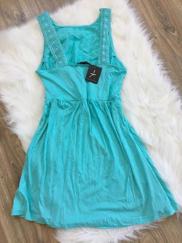 Женское платье Atmosphere