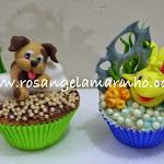cupcake_animais_sobre_kripie2.jpg