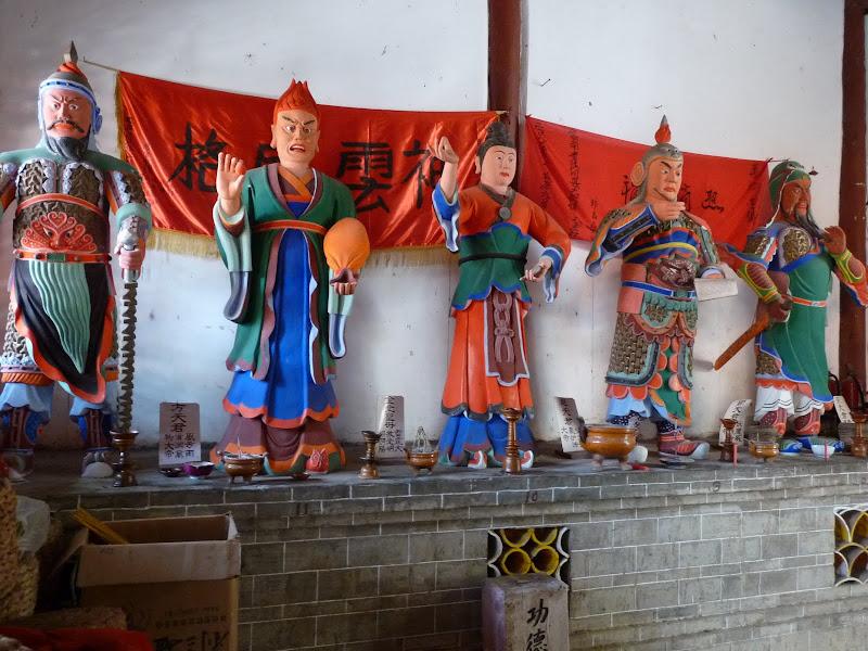 Chine .Yunnan . Lac au sud de Kunming ,Jinghong xishangbanna,+ grand jardin botanique, de Chine +j - Picture1%2B051.jpg