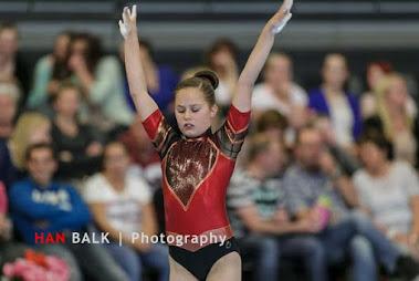 Han Balk Fantastic Gymnastics 2015-2034.jpg
