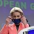 النمسا ترحب بالتدابير المناخية الجديدة لمفوضية الاتحاد الاوروبي