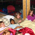 Filmnacht B+C jeugd 28-10-2005 (16).JPG