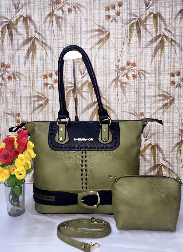 b1183078d393 Branded Products: Micheal Kors (MK) Bags, 2 set combo, 7 colours