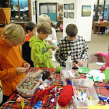 2014 - Holiday Craft Party - 101_3012.JPG