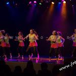 fsd-belledonna-show-2015-021.jpg