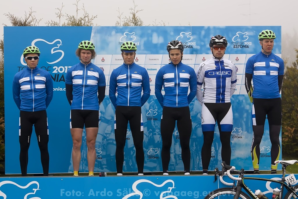 2013.05.30 Tour of Estonia, avaetapp Viimsis ja Tallinna vanalinnas - AS20130530TOEV125_004S.jpg