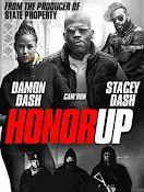 Honor Up (2018) ()