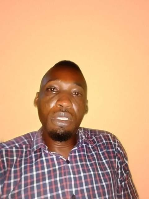 Landlord in cross roads after finding wife gone