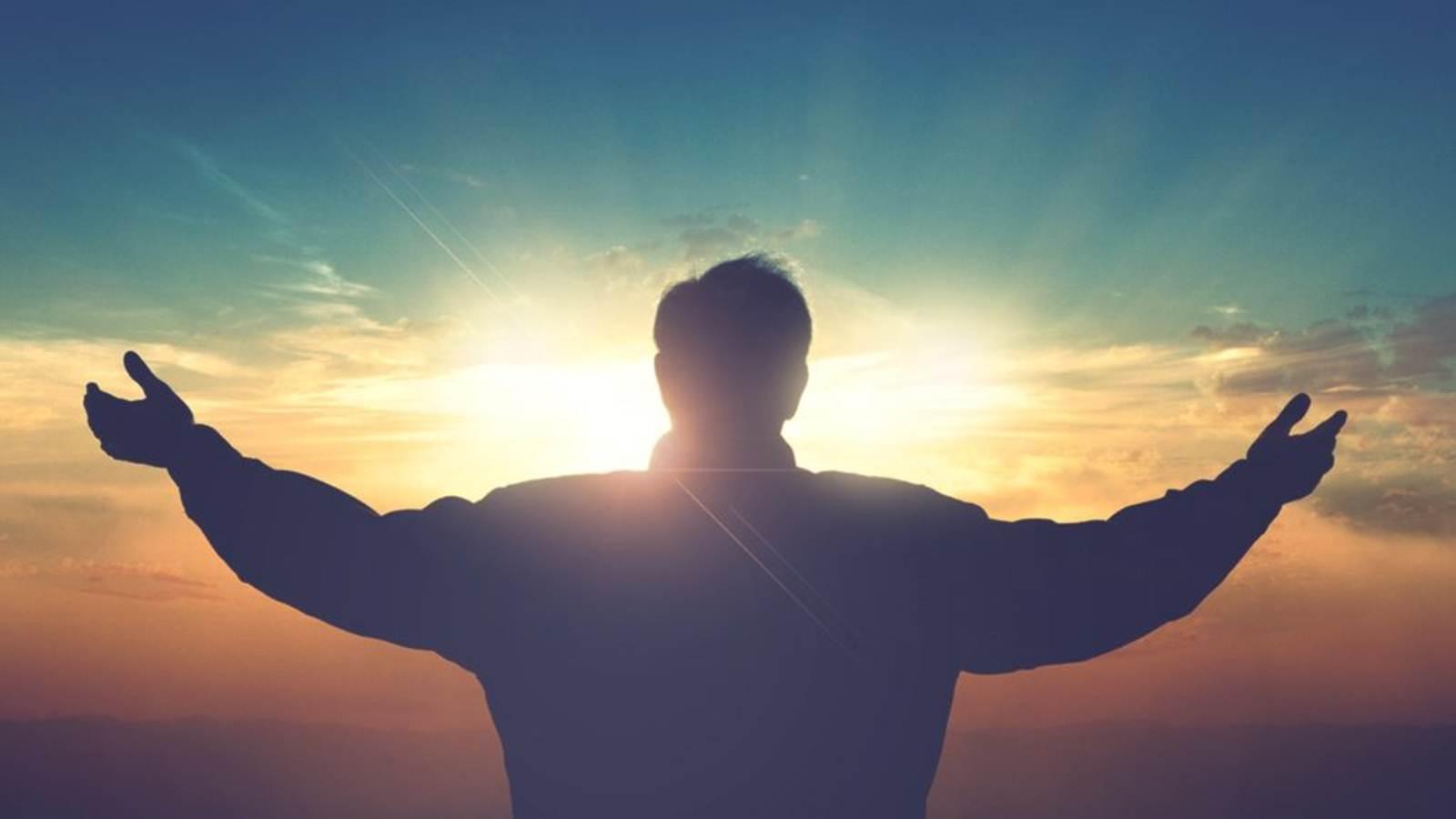 Cái gì ngăn trở bạn thấy Chúa