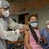 Covid-19: ministério viabiliza vacinação contínua para indígenas