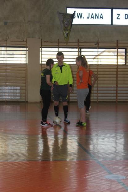 Turniej piłki nożnej - IMG_3841.JPG