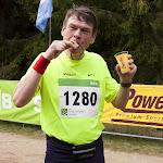 2013.05.12 SEB 31. Tartu Jooksumaraton - AS20130512KTM_425S.jpg