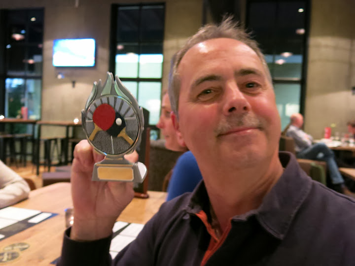 2014 Zuid-Hollandse kampioenschappen - IMG_1600.JPG